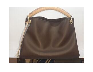 Hot selling !!! 2018 new fashion women handbag artsy bags FREE SHIPPINGHot selling !!! 2018 new fashion women handbag artsy bags FREE SHIPPING