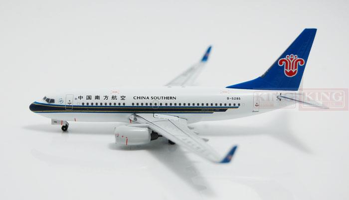 A13122 Apollo China Southern Airlines B-5285 1:400 B737-700/w commercial jetliners plane model hobby sale phoenix 11221 china southern airlines skyteam china b777 300er no 1 400 commercial jetliners plane model hobby
