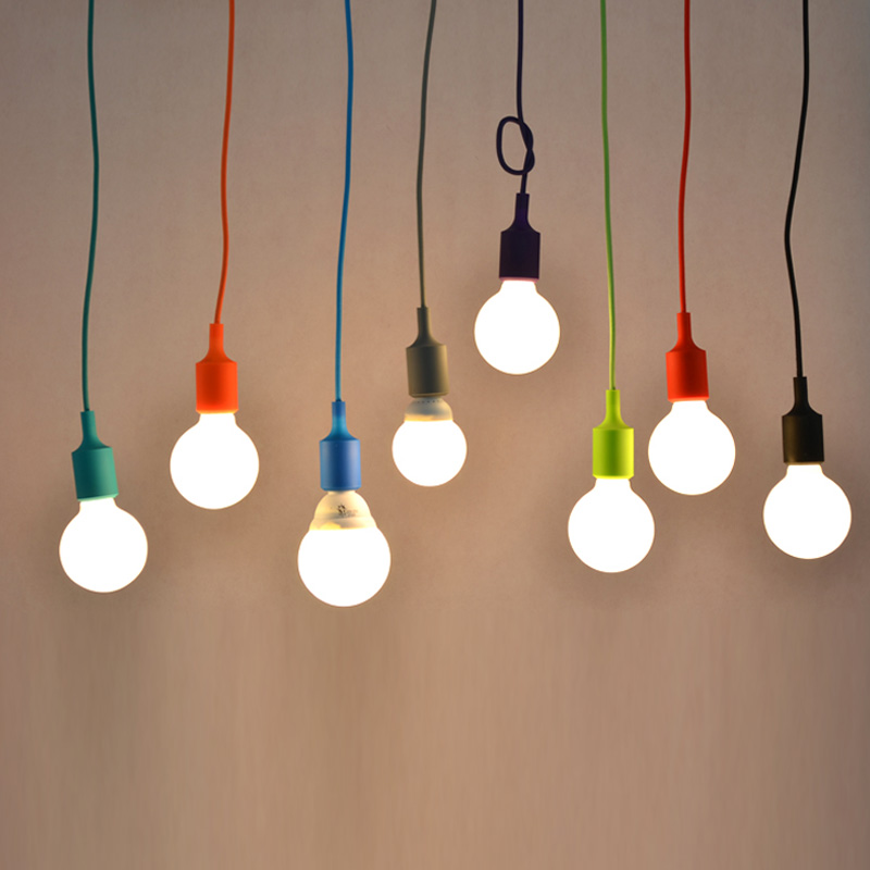 Illuminazione cucina di design acquista a poco prezzo ...