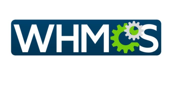 『圣诞快乐』WHMCS卡密充值插件2.1发布
