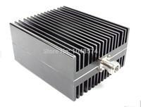 Freies Verschiffen hohe qualität 10db 100 Watt Koaxial Festdämpfungsglied Dc-3 Ghz
