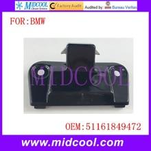 New Auto Glove Box Lock Latch use OE NO. 51161849472 for BMW E34 E36 E30 525i 530i 535i M5 Z3