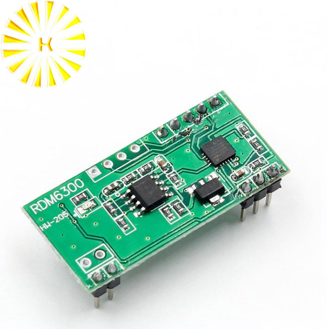 ♔ >> Fast delivery rfid rdm6300 uart in Boat Sport