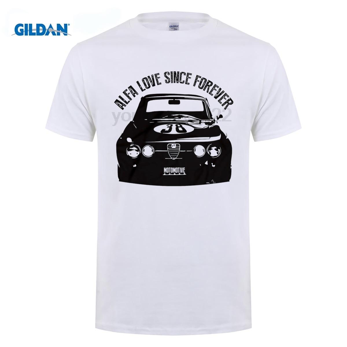 7489658fcdb Alfa Romeo shirts men