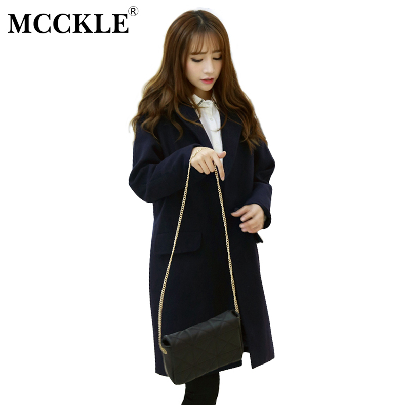 Online Get Cheap Korean Designer Coat Winter -Aliexpress.com ...