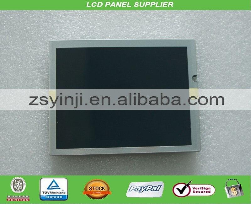 5.7 640*480  a-si TFT lcd screen NL6448BC18-06F5.7 640*480  a-si TFT lcd screen NL6448BC18-06F