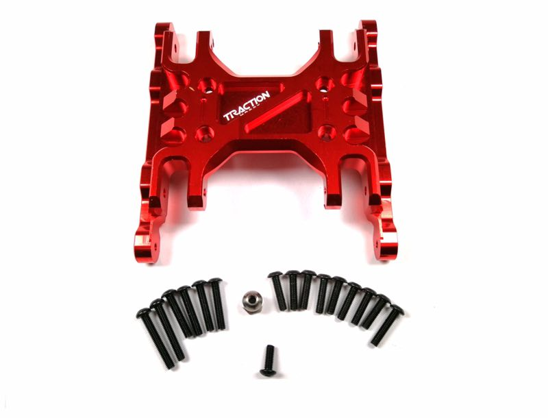 Free shipping Two generation full performance simulation climber accessories KM2 TH2 TH0008 central metal base new product next generation integrated simulation environments