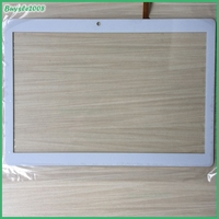 For Irbis Tz191 Tablet Capacitive Touch Screen 10 1 Inch PC Touch Panel Digitizer Glass MID