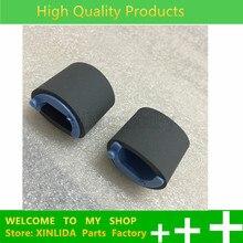 цена на GiMerLotPy  paper pick up roller pickup roller for HP P1005 P1006 P1007 P1008 P1102 P1102W P1106 P1108 M1123 M1126 M1210 M1212