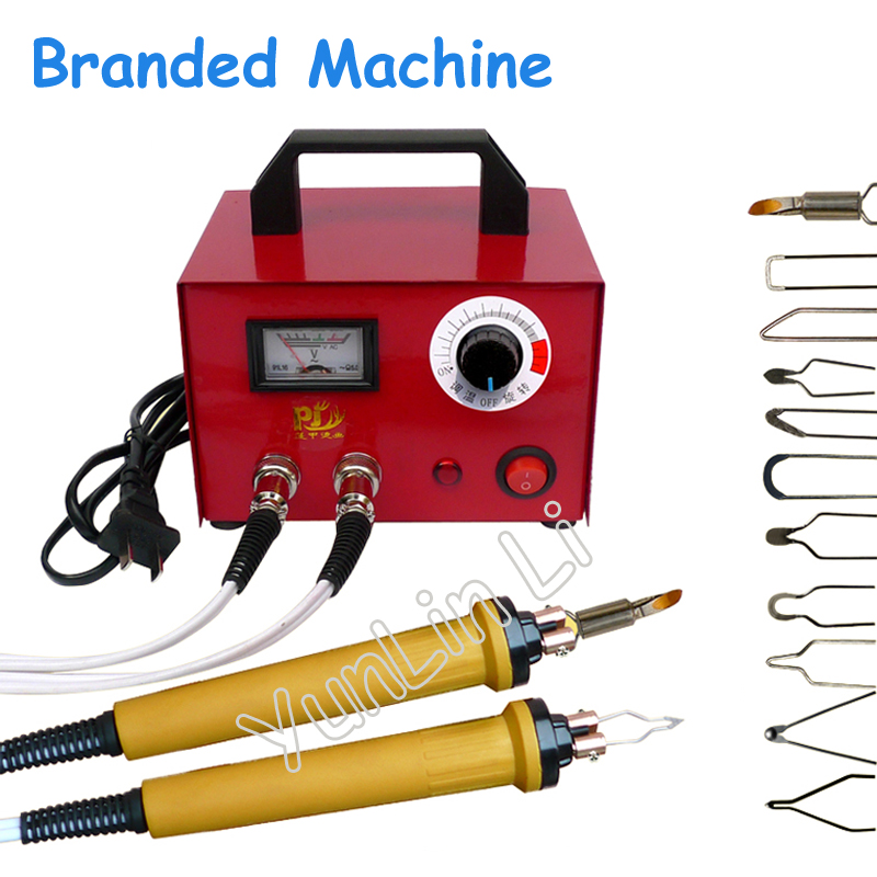 220V Pyrograph Machine Professional Branded Machine Electrocautery Pen Pyrography Machine Wood-Board Pyrograph Tool220V Pyrograph Machine Professional Branded Machine Electrocautery Pen Pyrography Machine Wood-Board Pyrograph Tool