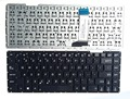 US black New  Replace laptop keyboard FOR ASUS X451 A450 X451 X451E X451M X451C X451E1007CA  X452