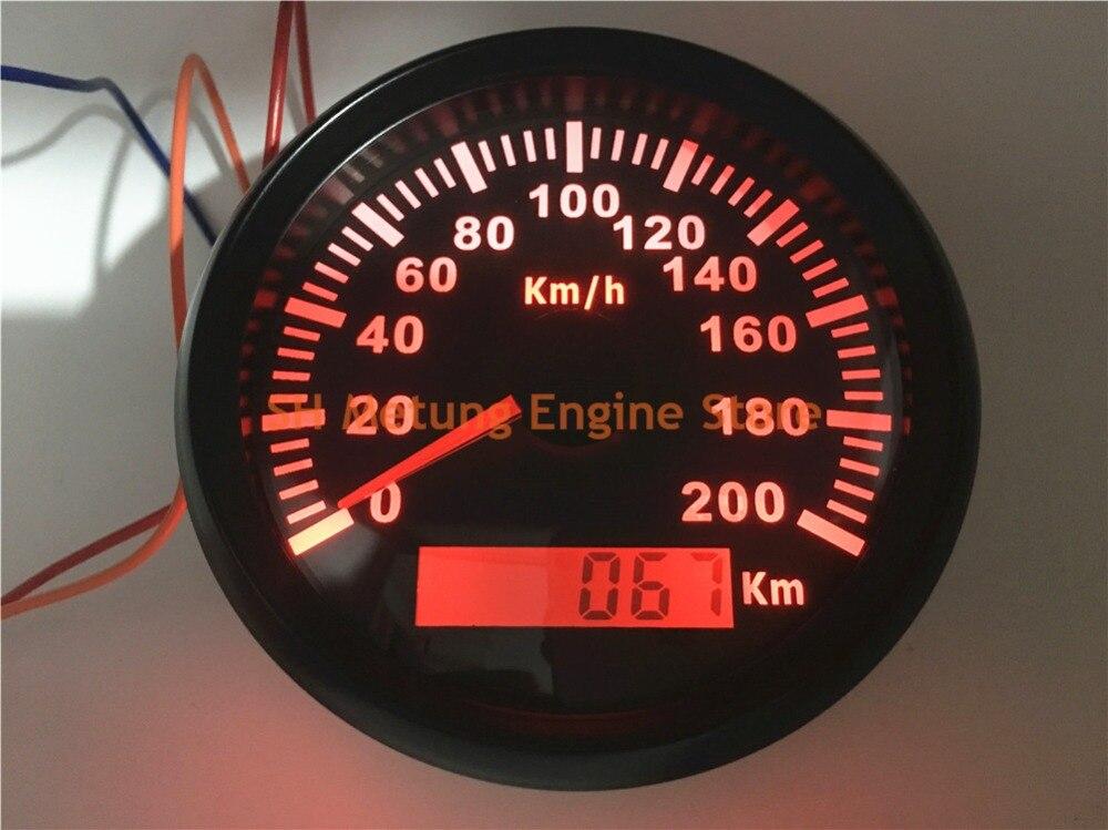 Entfernungsmesser für auto entfernungsmesser berichte