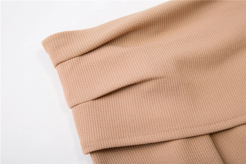 HTB1 vEsOFXXXXaGaXXXq6xXFXXXV - Women Slash Neck Off Shoulder Crop Top Long Sleeve Sexy JKP024