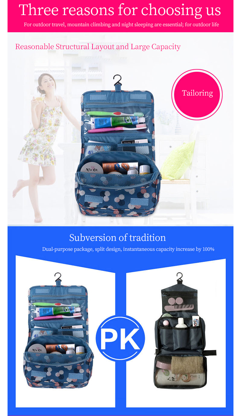 Fashion-Multi-functional-Waterproof-Compact-Hanging-Cosmetic-Travel-Bag-Toiletry-Neceser-Wash-Bag-Makeup-Necessaire-Organizer-2_01