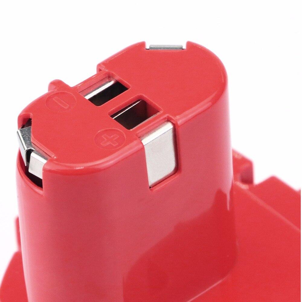 аккумулятор купить в Китае