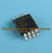 1 ШТ. EC5462-G ЖК чип SOIC-8