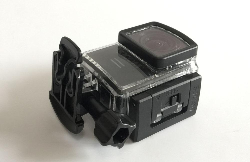 SJCAM M20 (5)