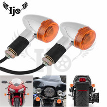 frecce moto LED for yamaha fz8 nmax honda grom bobber blinker flasher xmax motorcycle turn signals light running indicators