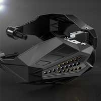Motorcycle Accessories handlebar For suzuki dl650 yamaha r6 2005 honda transalp honda vt 1100 honda cb 1000 r yamaha tracer 700