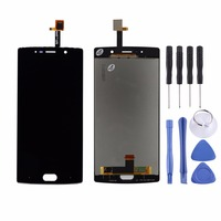 Doogee BL7000 LCD Screen and Digitizer Full Assembly for Doogee BL7000