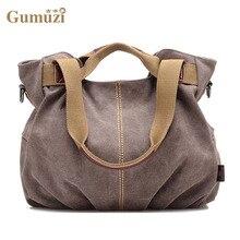 New 2017Women Bag Canvas Handbags Messenger bags for Women Handbag Shoulder Bags Designer Handbags High Quality bolsa feminina