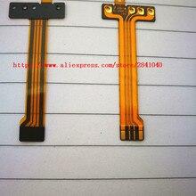 2PCS/NEW Flash Lamp Flex Cable for SONY Cyber-Shot DSC-HX50