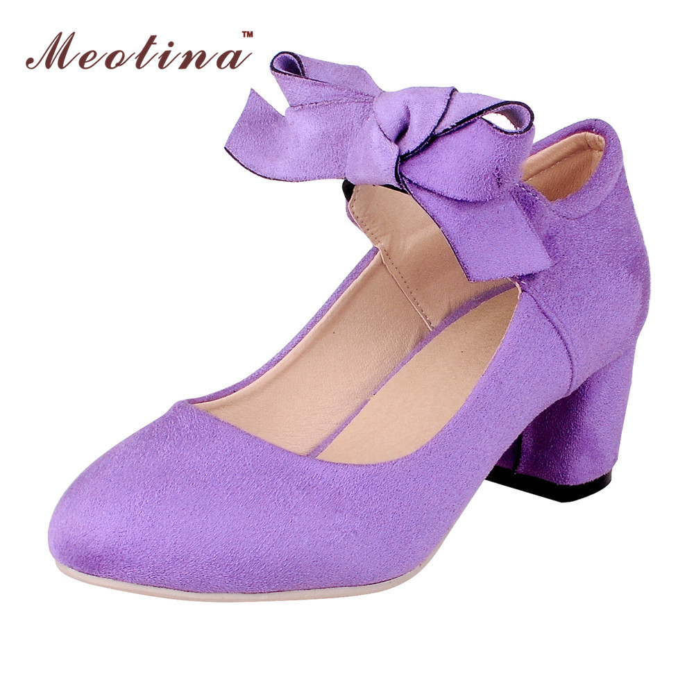 Popular Purple Mary Jane Shoes-Buy Cheap Purple Mary Jane Shoes ...
