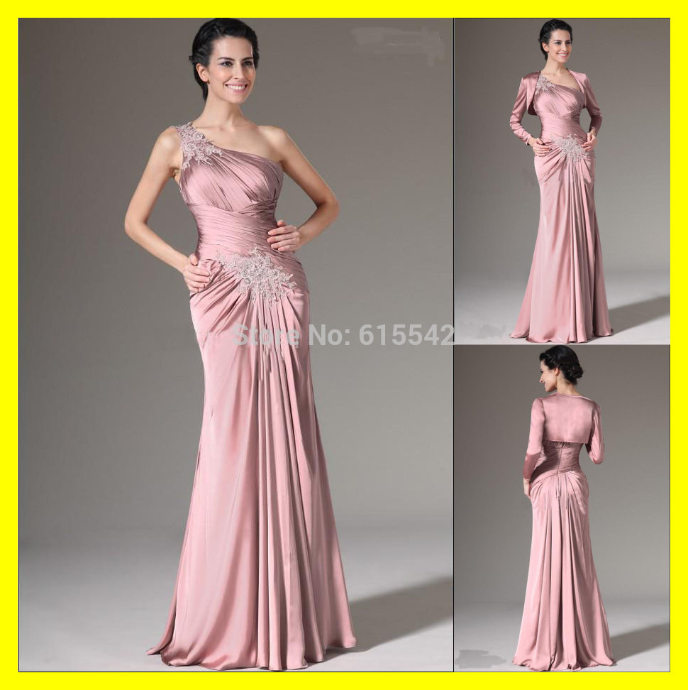 Mother Of The Bride Etiquette Brides Tea Length Dress Dresses Petite ...