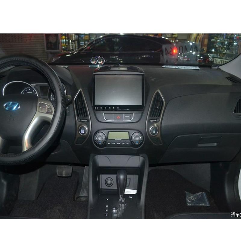 Quad-Core-HD1024-600-2-din-Android-4-4-CAR-DVD-player-FOR-Hyundai-IX35-2009