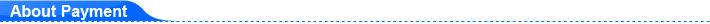 HTB1_vLQXq5s3KVjSZFNq6AD3FXak.jpg?width=710&height=24&hash=734