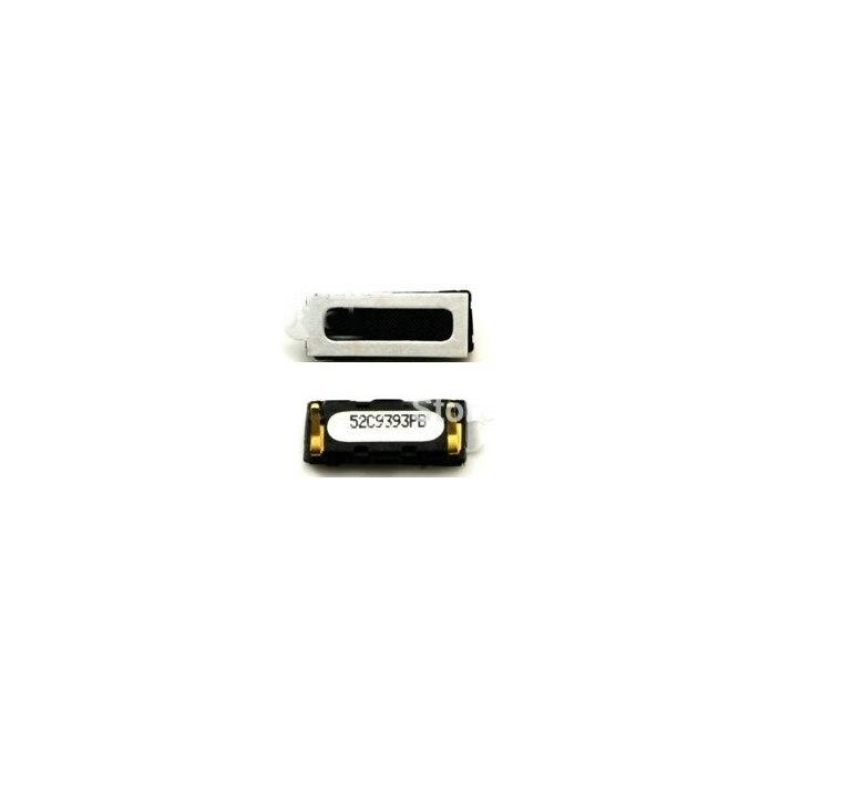 1PCS New  For Lenovo P780 P700 A30 S820 A690 A700E A710E A398T A798T A536 Phone New Original Ear Earpiece Speaker Repl