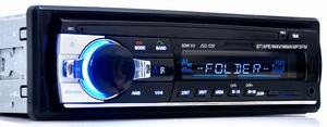 Ouchuangbo car stereo mp3 media player Radio Tuner USB BT SD AUX Media Player BT Hand-free