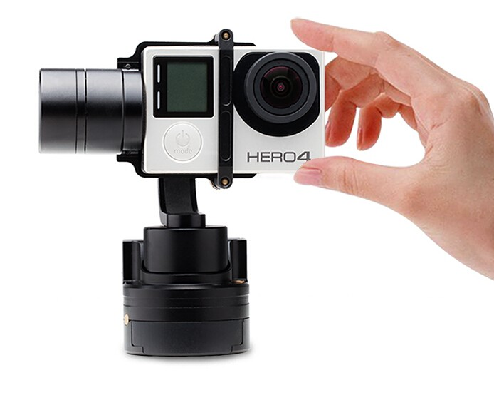 2 Zhiyun-rider-m-Gopro-gimbal-3-axis-brushless-wg-wearing-rider-stabilizer-for-hero2-3-4
