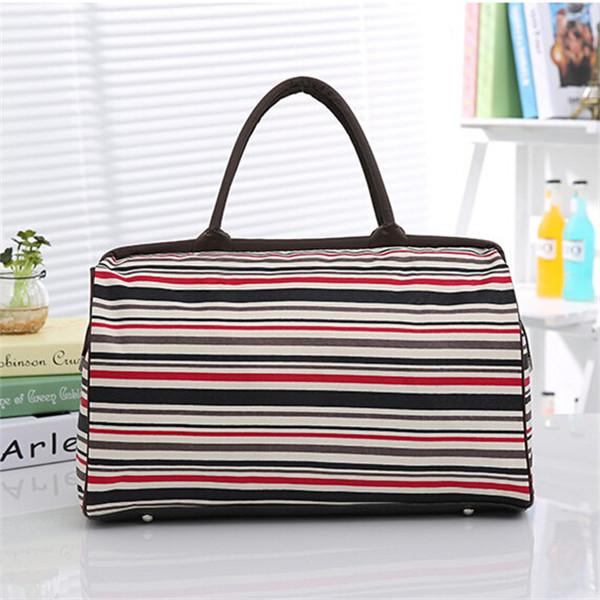 Men Travel Bags (22)_