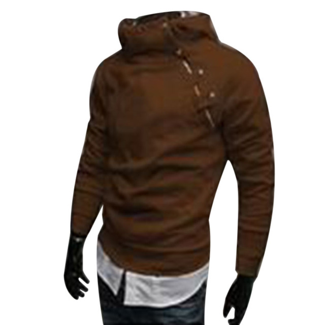 22cd4de2008 Vertvie Plus Size Men s Sports Jackets Outwork Fitness Gym Sportswear  Running Long Sleeve Hoodies Pockets Slim