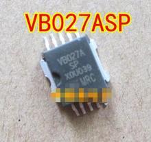100% NOVA Frete grátis VB027ASP