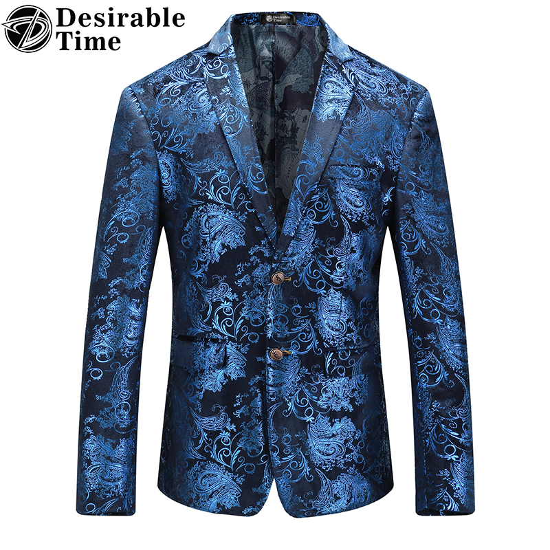 Fashion Brand font b Men b font Velvet Blazer font b Jacket b font Designs Slim