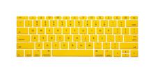 Język angielski list klawiatura silikonowa pokrywa dla macbook air 12 cali A1534 naklejka ochronna 12 #8221 film wersja amerykańska tanie tanio SNSXYHM Klawiatury laptopa Zdjęcie 0 2cm Pyłoszczelna Wodoodporna piece 0 06kg (0 13lb ) 23cm x 6cm x 1cm (9 06in x 2 36in x 0 39in)