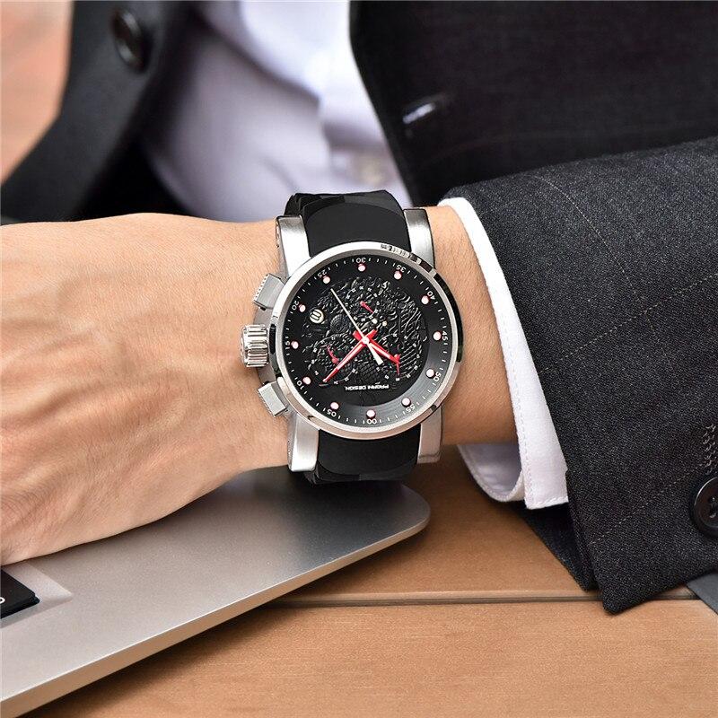 Cyjltah05 сентября ,  нигде не видел обзора на данные часы.
