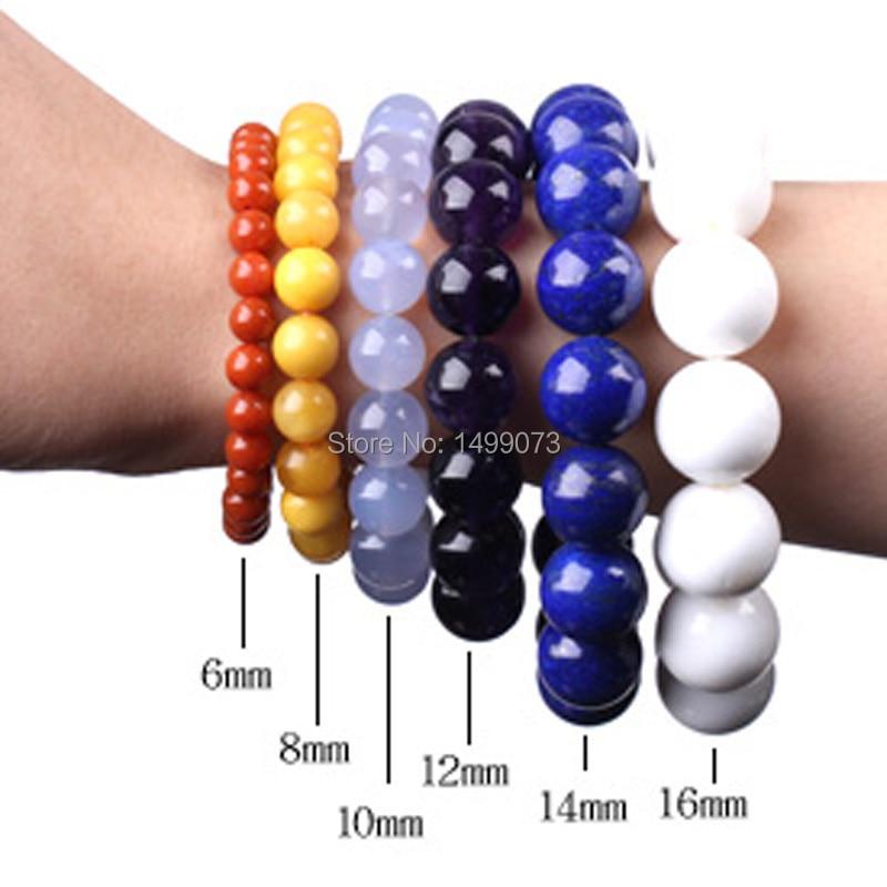 Материал:: Камень; Виал ожерелье ; Штраф или моды: Мода; змеиная кожа сапоги для женщин;