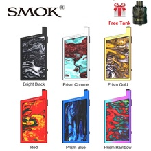 Original SMOK Trinity Alpha Battery with 1000mAh Fit Pod E Cig System Vs Minifit/ NORD/ novo
