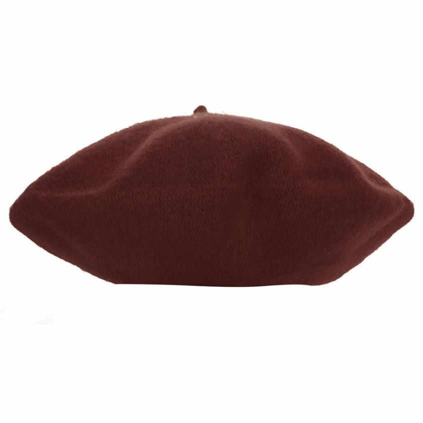 JAYCOSIN новый дизайн дети девочки мальчики берет шляпа художника фотография шляпа Aug17 Прямая доставка