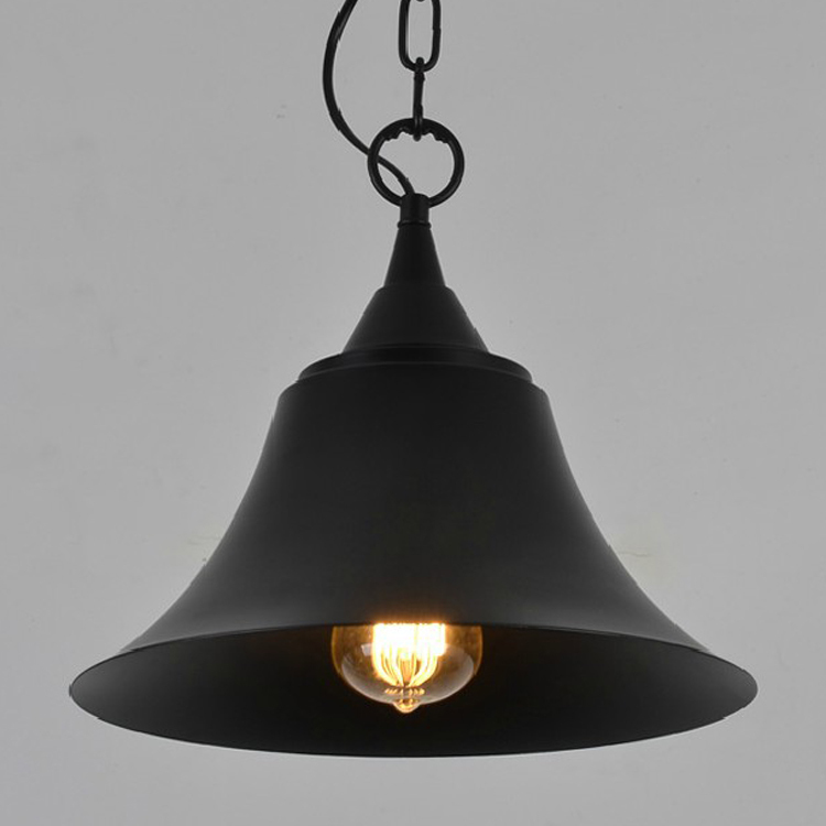 Free shipping 5027S American style Edison vintage industrial ceiling lamp/Edison Pendant lighting