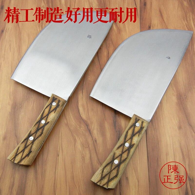 Fantástico Cuchillos De Cocina Cutco Festooning - Ideas para Decorar ...