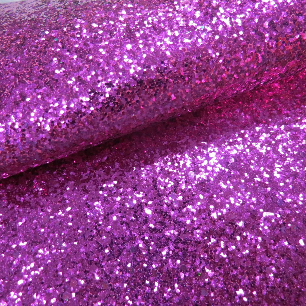 Download Wallpaper High Quality Glitter - Best-Selling-bedroom-glitter-fabric-Wallpapers-High-Quality-Chunky-Synthetic-Leather-Glitter-Fabric  Collection_939781.jpg