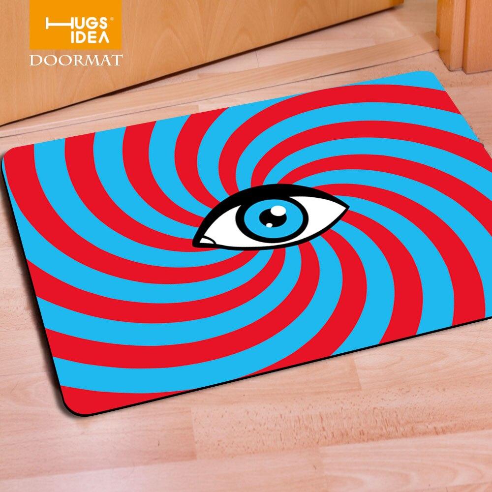 Funny Carpet online buy wholesale printed rug carpet from china printed rug