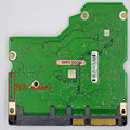 free ship ,hdd pcb for seagate ST31500341AS,desktop hdd pcb number 100530756,pcb mainboard for hdd
