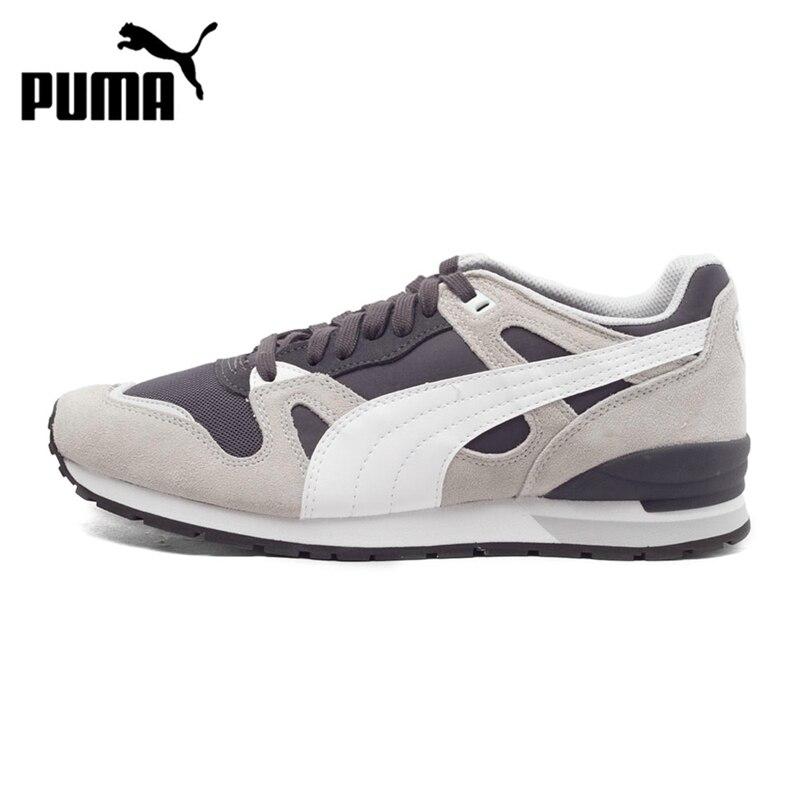 Original  PUMA Duplex Classic Unisex Skateboarding Shoes Sneakers evolis avansia duplex expert smart