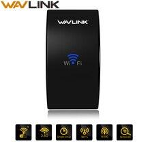 Wavlink Wireless Wifi Extender 300Mbps WIFI Repeater long Range Network Antenna 802.11n/b/g Wifi Signal Amplifier Signal Booster