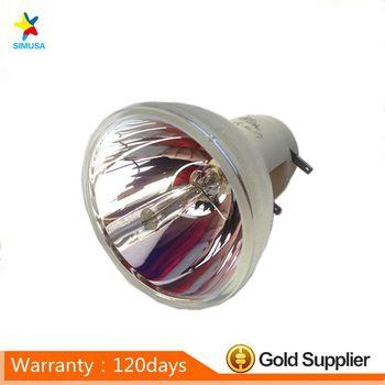 Original bare projector lamp  bulb 1020991 VIP280W 0.9 E20.9 for  SMARTBOARD SB600i6,UF70,UF70W,Unifi 70,Unifi 70W